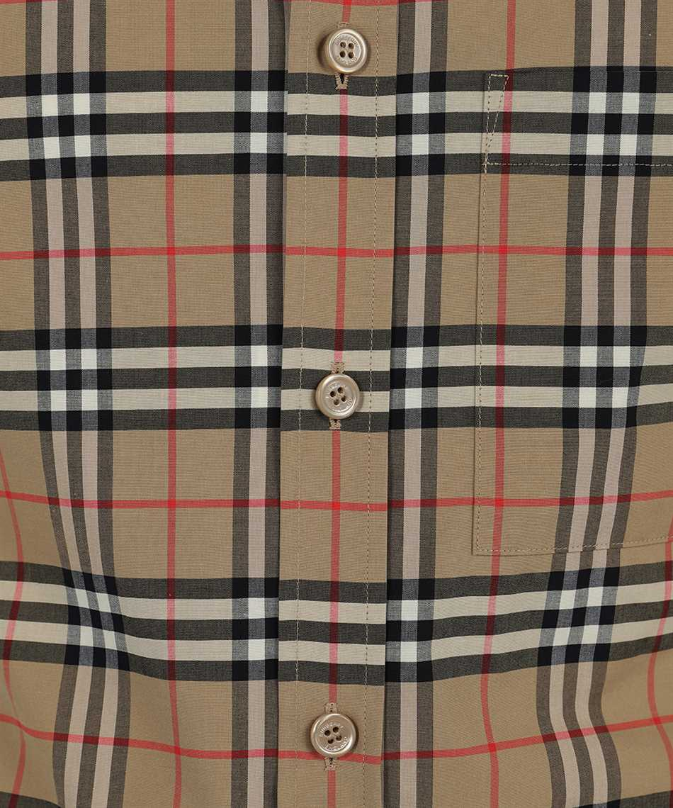 Burberry 8020965 Shirt 3