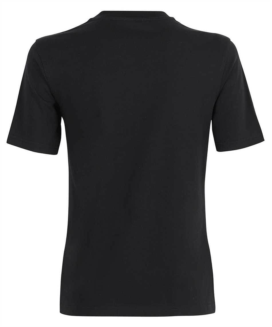 Burberry 8041967 JEMMA T-shirt 2