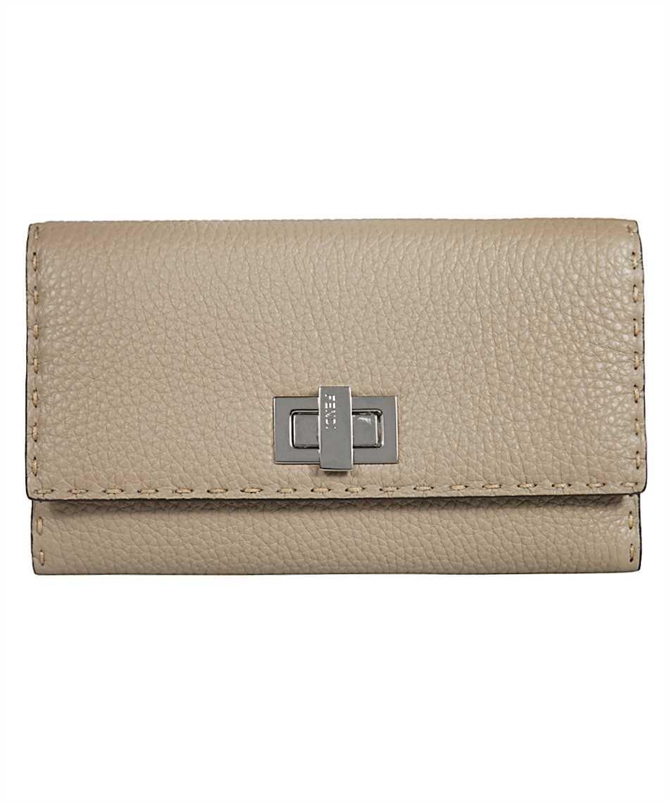 Fendi 8M0308 SFR Wallet 1
