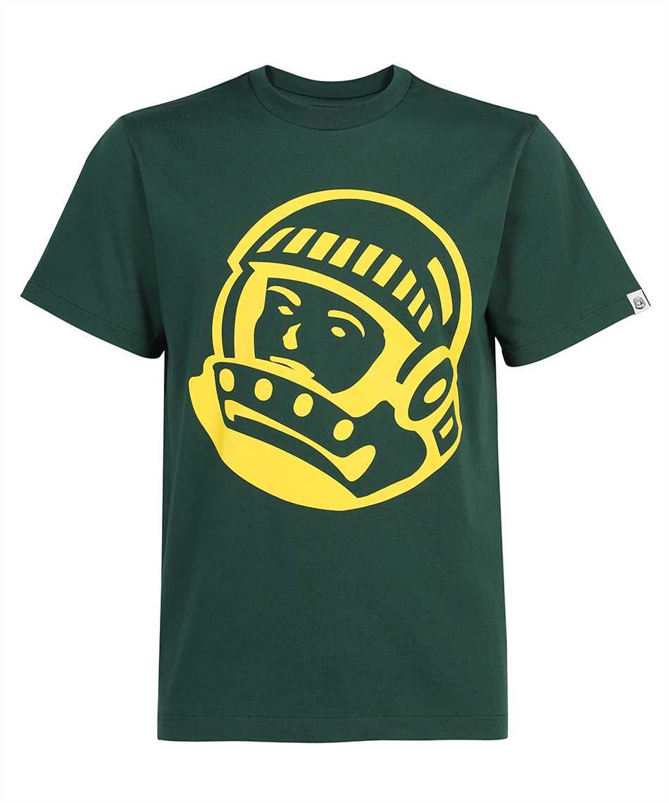Billionaire Boys Club B21145 ASTRO LOGO T-shirt 1
