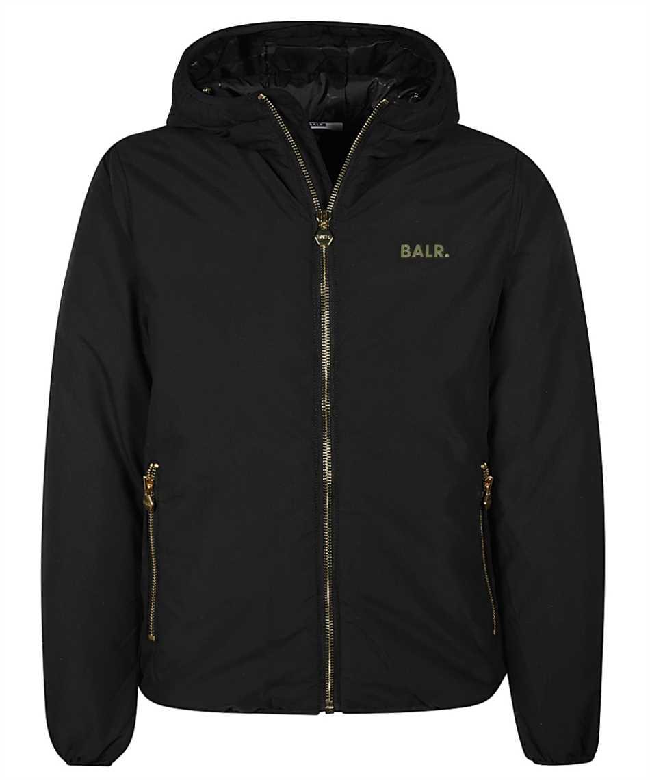 Balr. BALR. Straight Padded Jacket Jacket 1