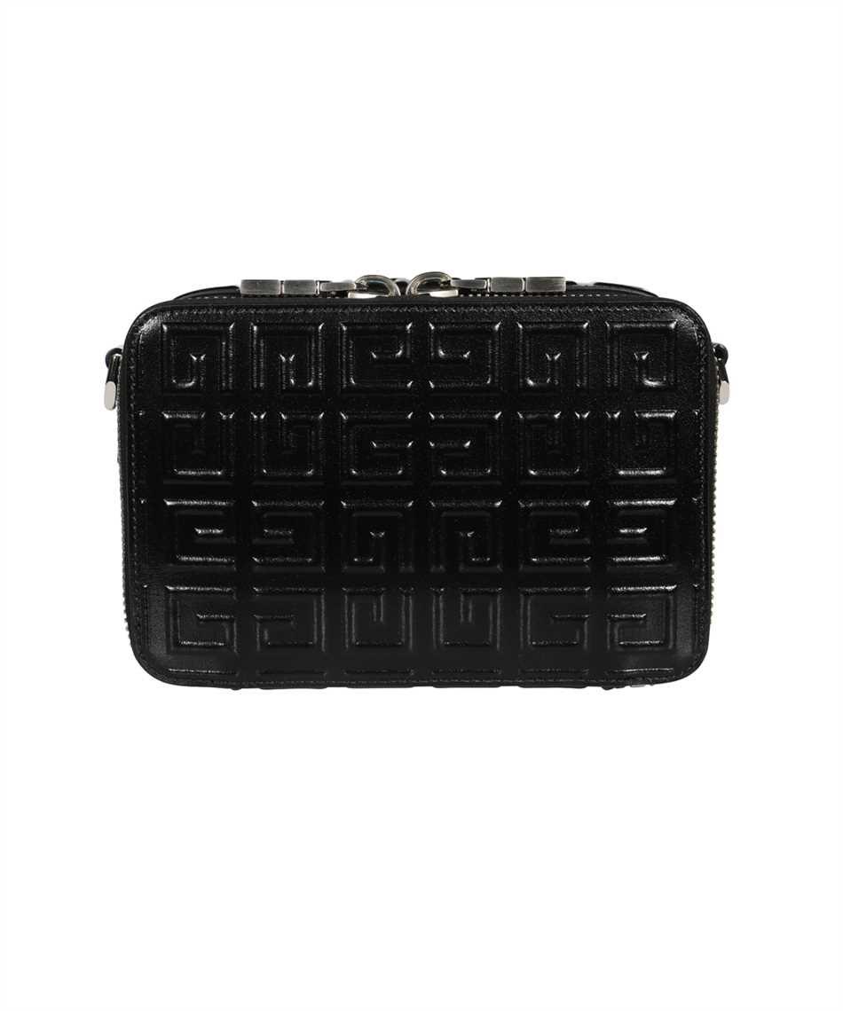 Givenchy BKU01YK17L ANTIGONA U CAMERA Bag 1
