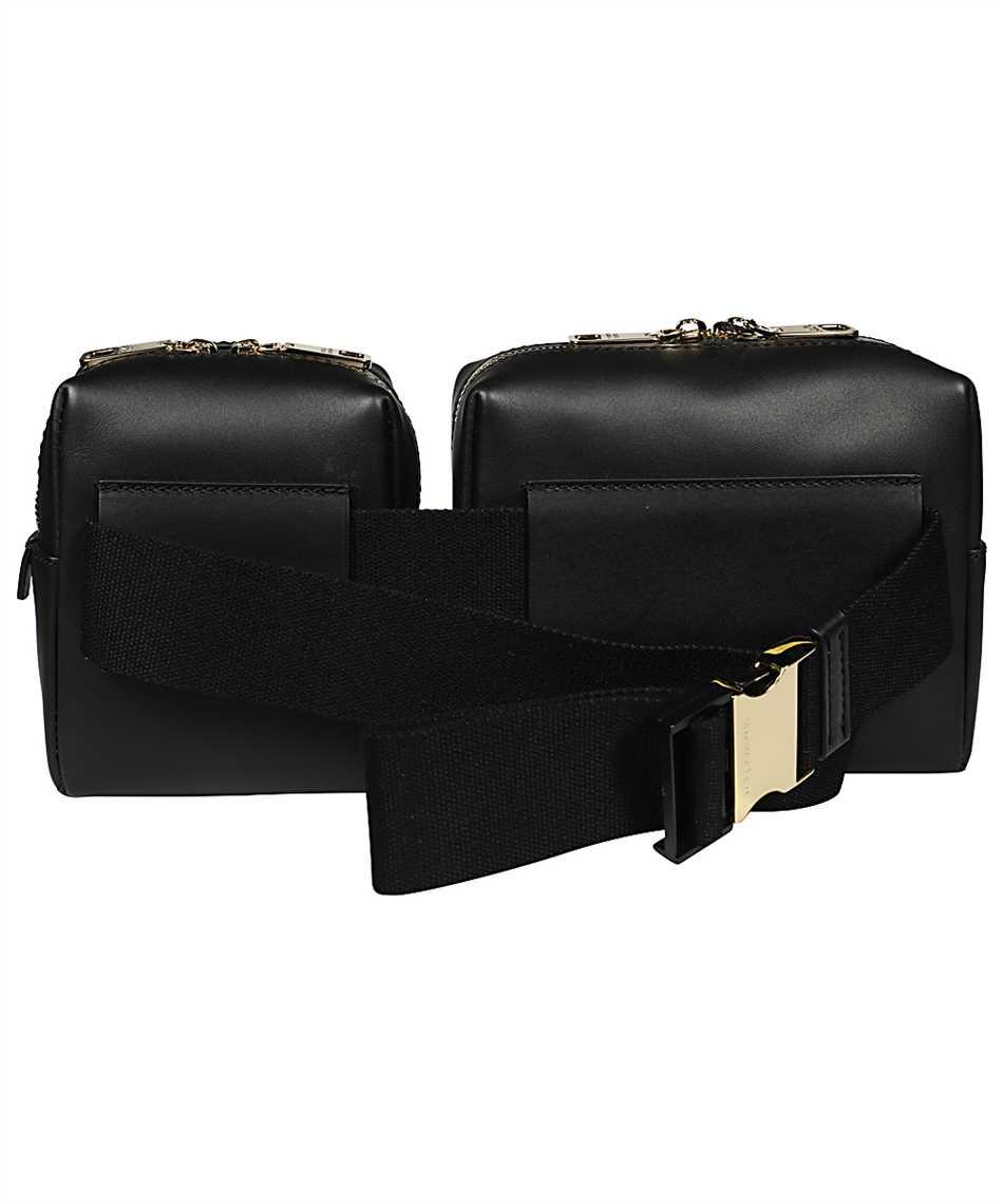 Dolce & Gabbana BM1871 AC954 MONREALE Belt bag 2