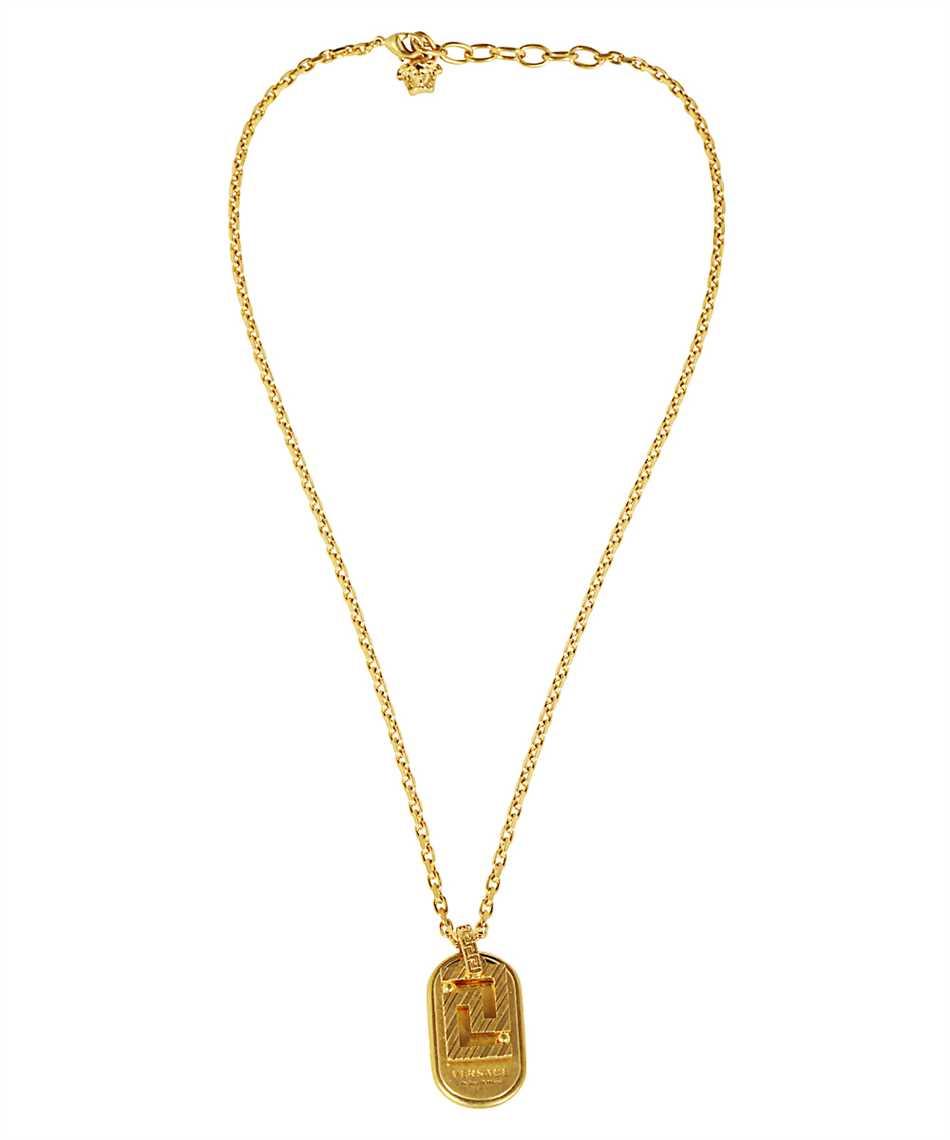 Versace DG18156 DJMT GRECA Halskette 1