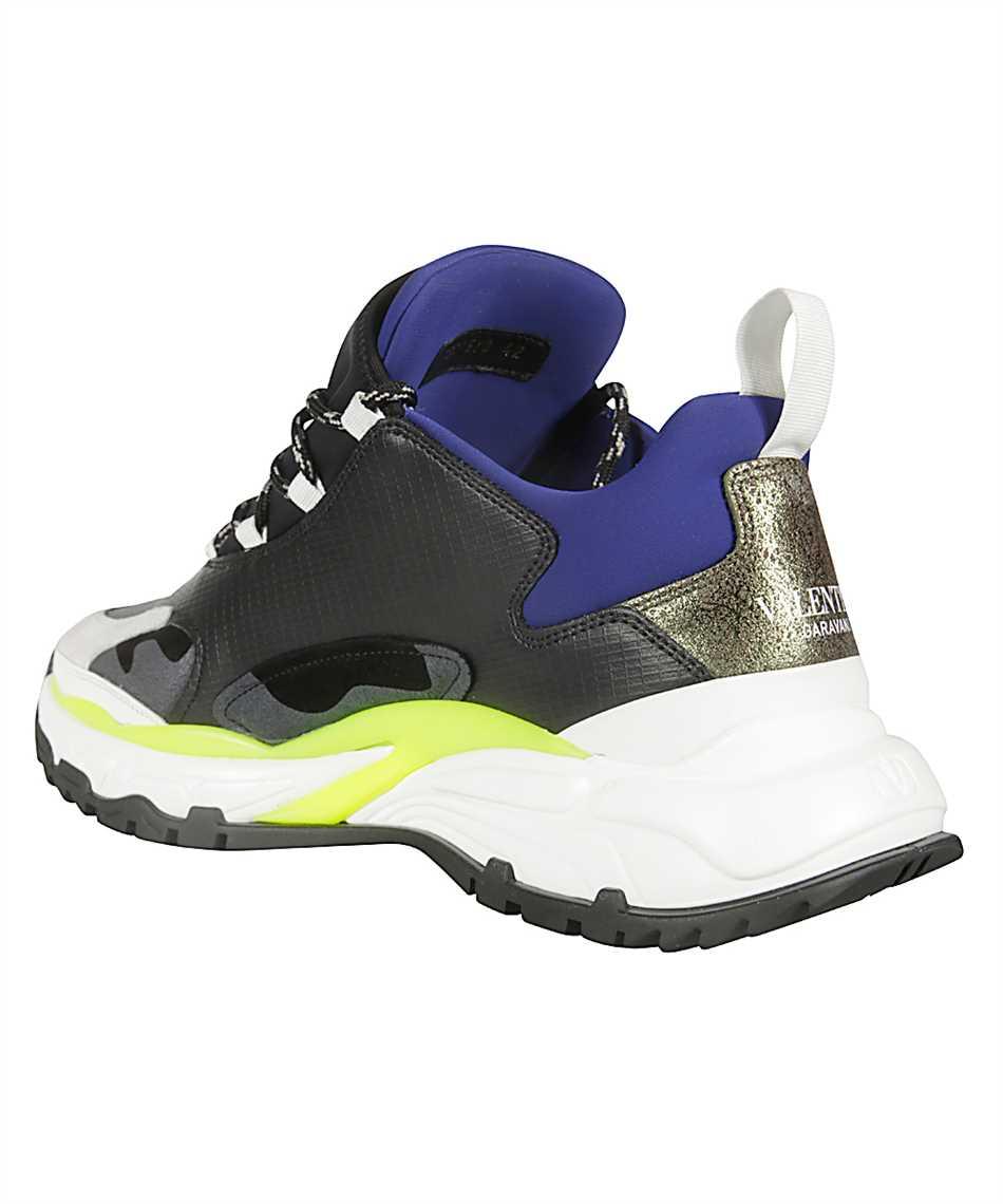 Valentino Garavani SY0S0C15GRT Sneakers 3