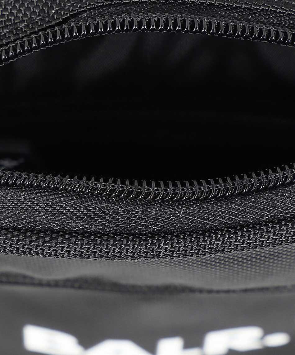 Balr. U-SeriesSmallCrossBodyBag Bag 3