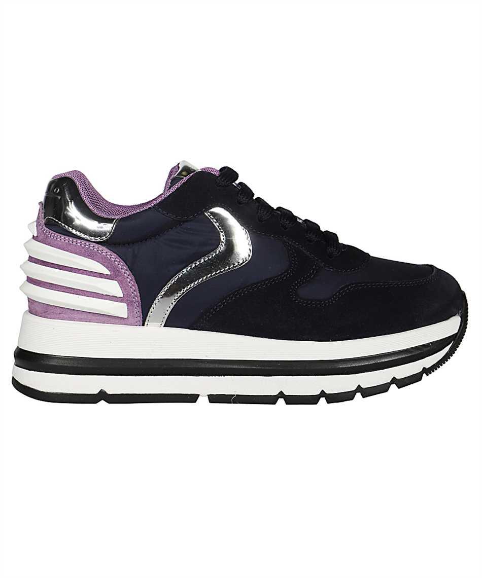 VOILE BLANCHE 001 2015205 02 MARAN Sneakers 1