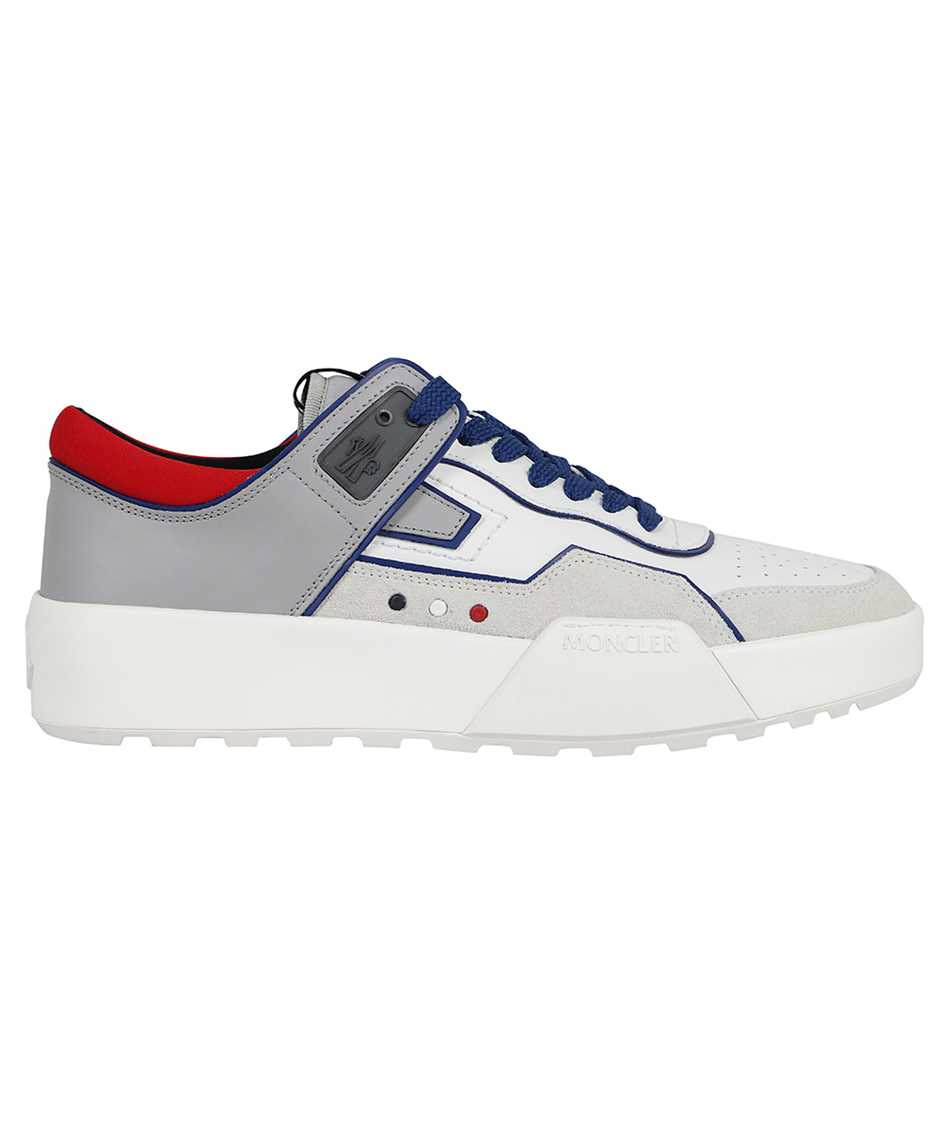 Moncler 4M735.00 02SS5 PROMYX SPACE Sneakers 1