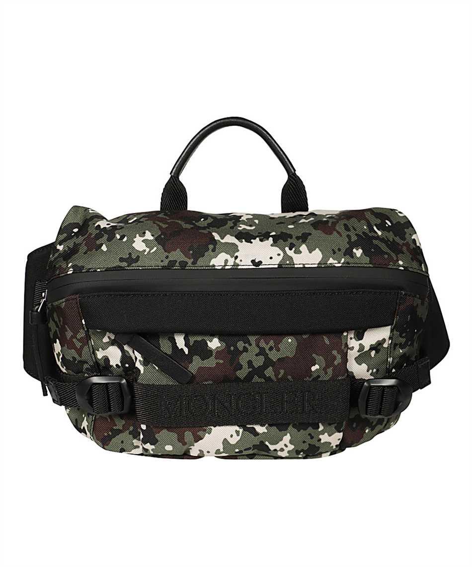 Moncler 5M703.00 02SKW ARGENS Belt bag 1