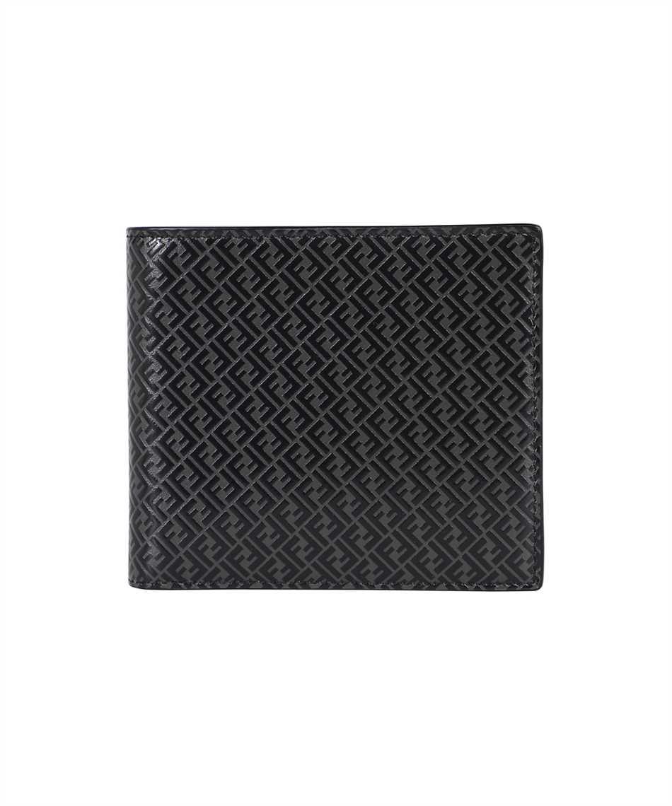 Fendi 7M0169 AGLP Wallet 1
