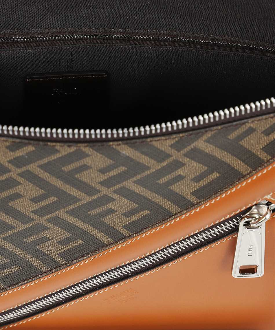Fendi 7VA470 AFB4 MEDIUM MESSENGER Bag 3