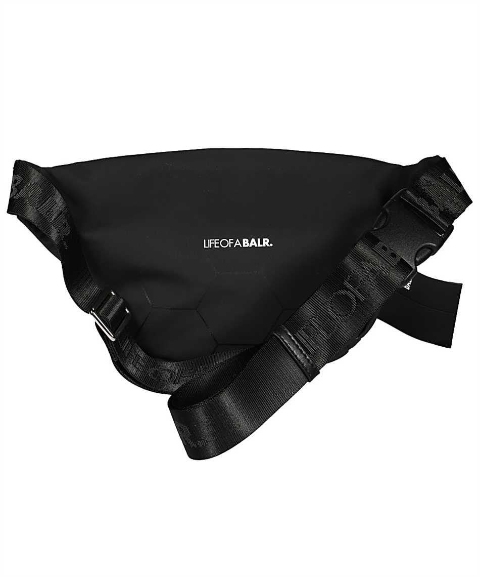 Balr. BALR. Gradient Waterproof Waistpack Gürteltasche 2