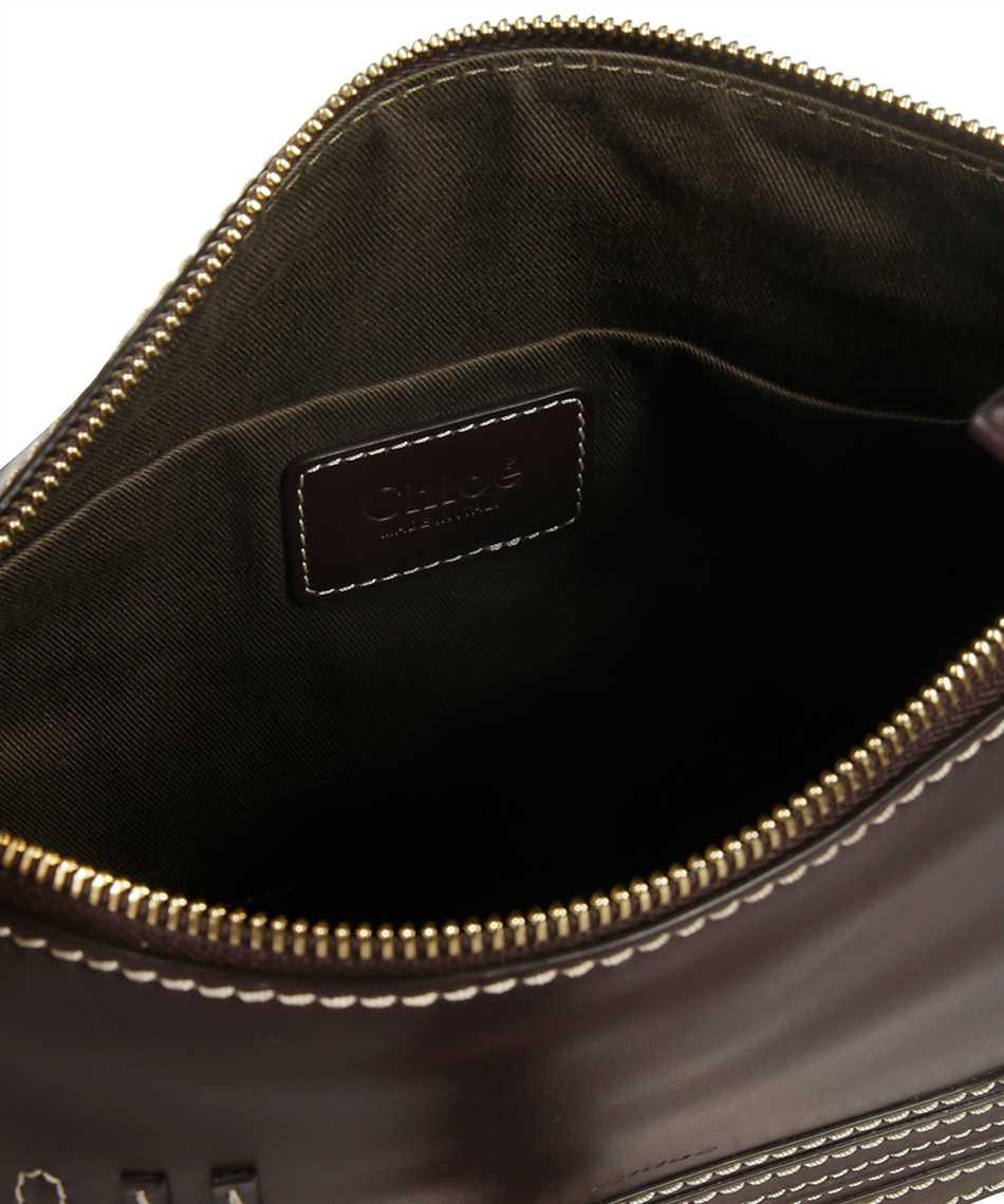 Chloé CHC19AS147A37 MARCIE Bag 3