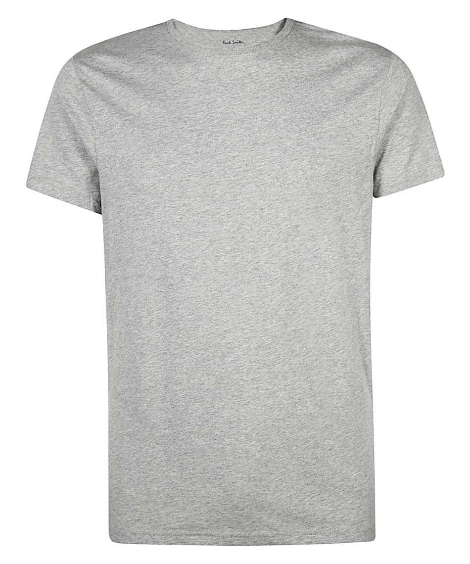 Paul Smith M1A 389F A3PCK 3 PACK T-shirt 3