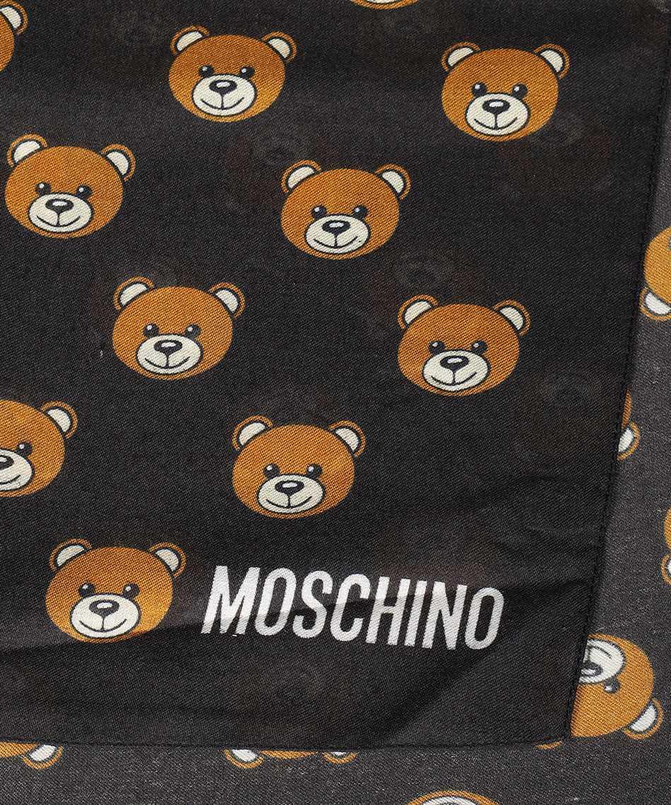 Moschino M5259 Scarf 2
