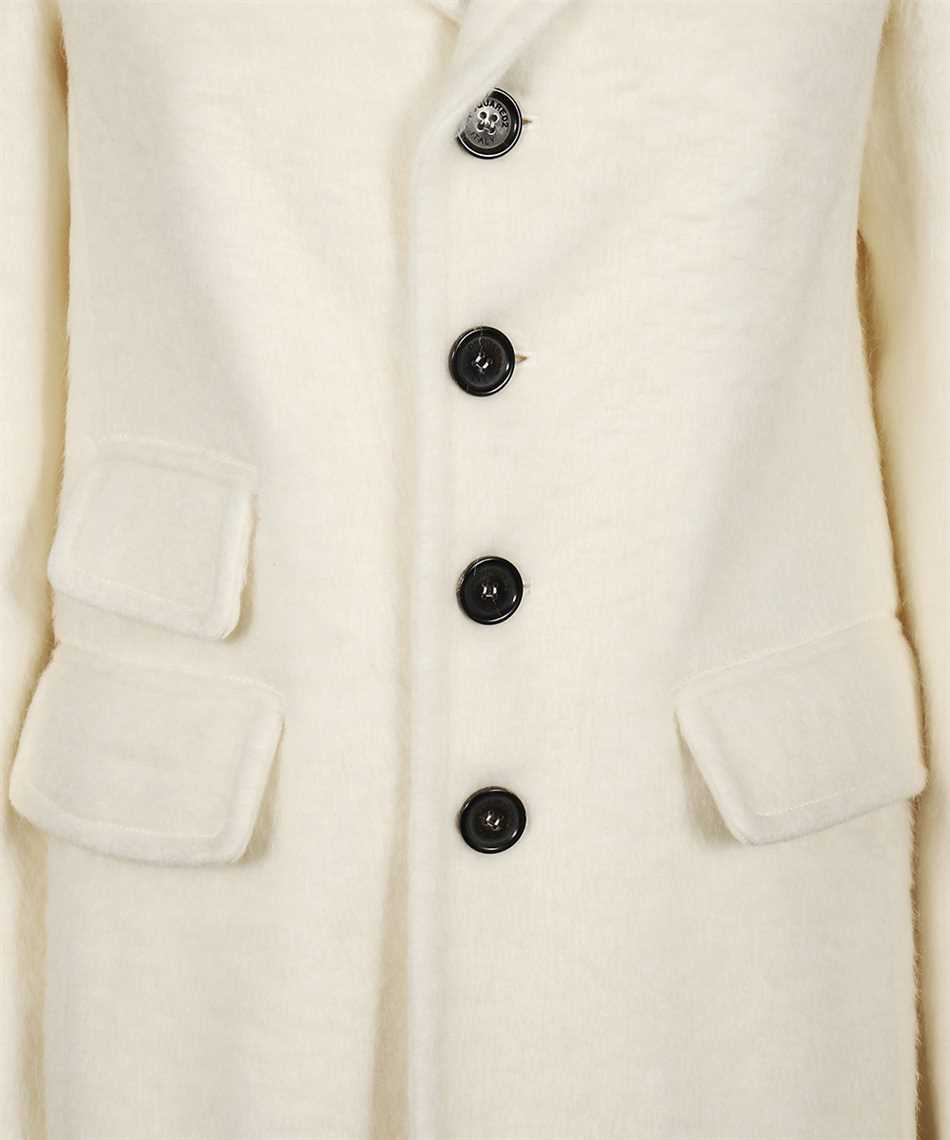 Dsquared2 S72AA0455 S53288 Cappotto 3