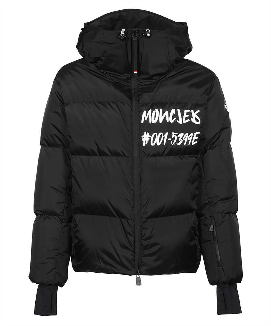 Moncler Grenoble 1A000.17 5399E MAZOD Jacket 1