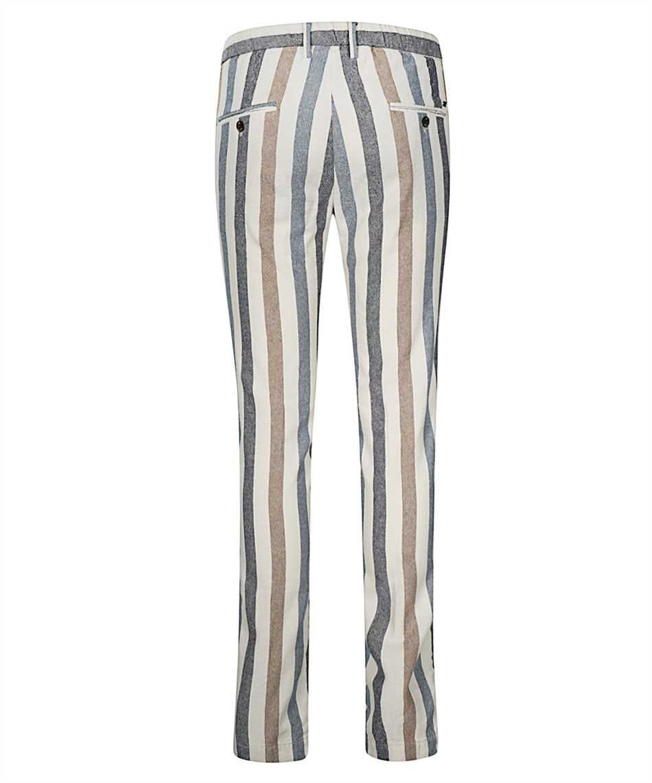 Mason's 2PN2R6990 MT348 TORINO Pantalone 2