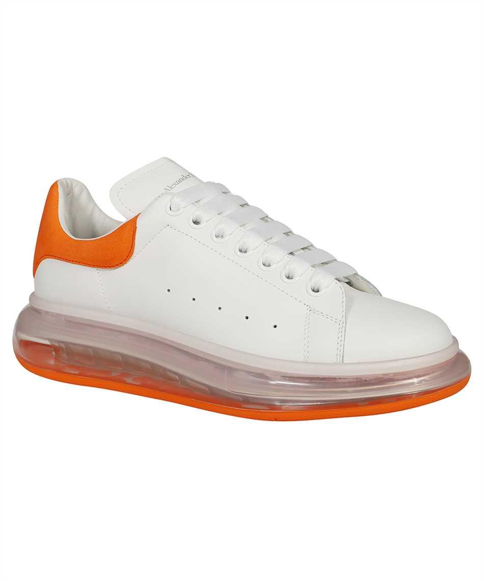 Alexander McQueen 604232 WHXMA OVERSIZED Sneakers 2