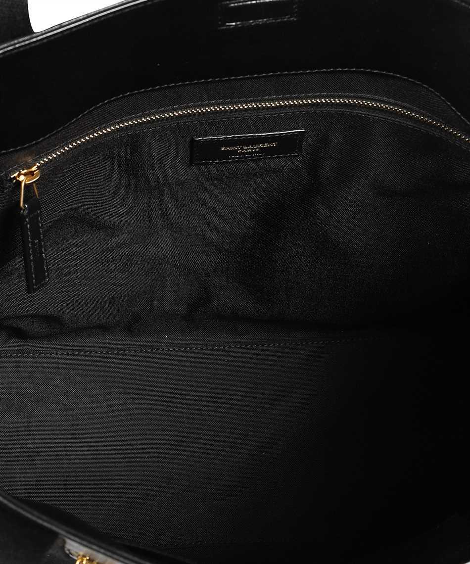 Saint Laurent 634821 03U7W DAILY CABAS SMALL Bag 3