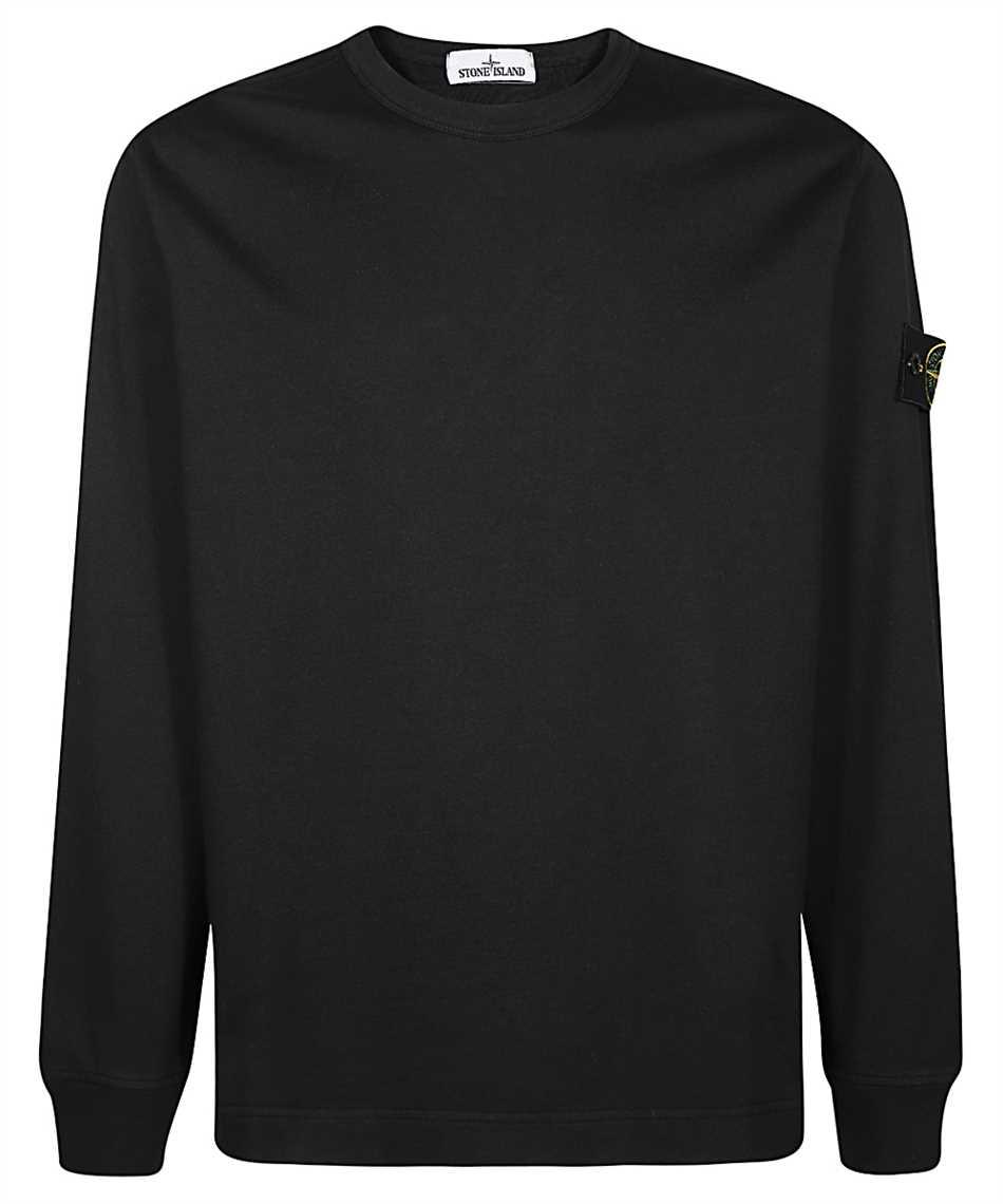 Stone Island 64450 Sweatshirt 1