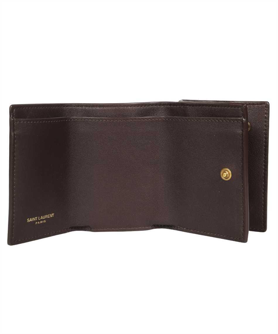 Saint Laurent 669959 DXS2W Wallet 3