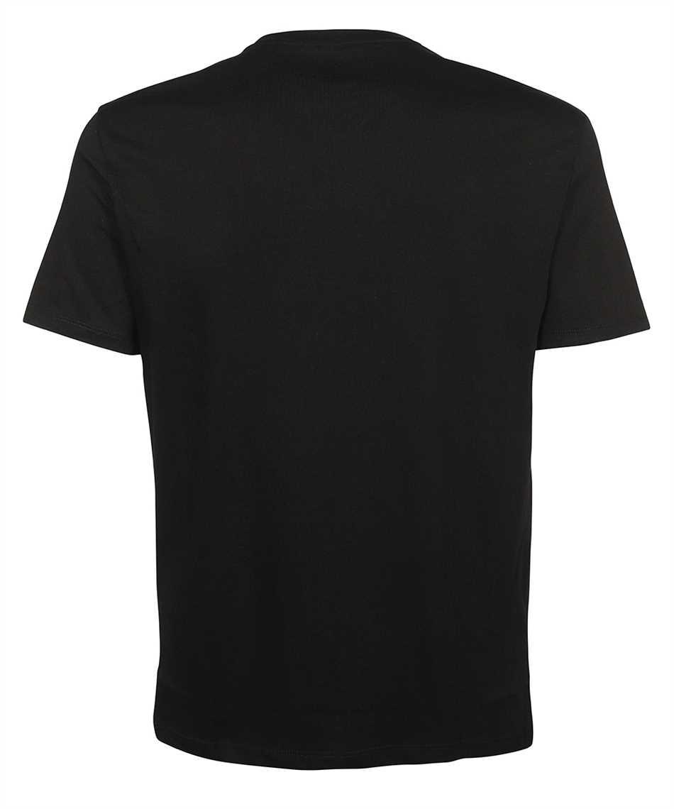 Armani Exchange 6KZTFG ZJH4Z GRAPHIC T-Shirt 2