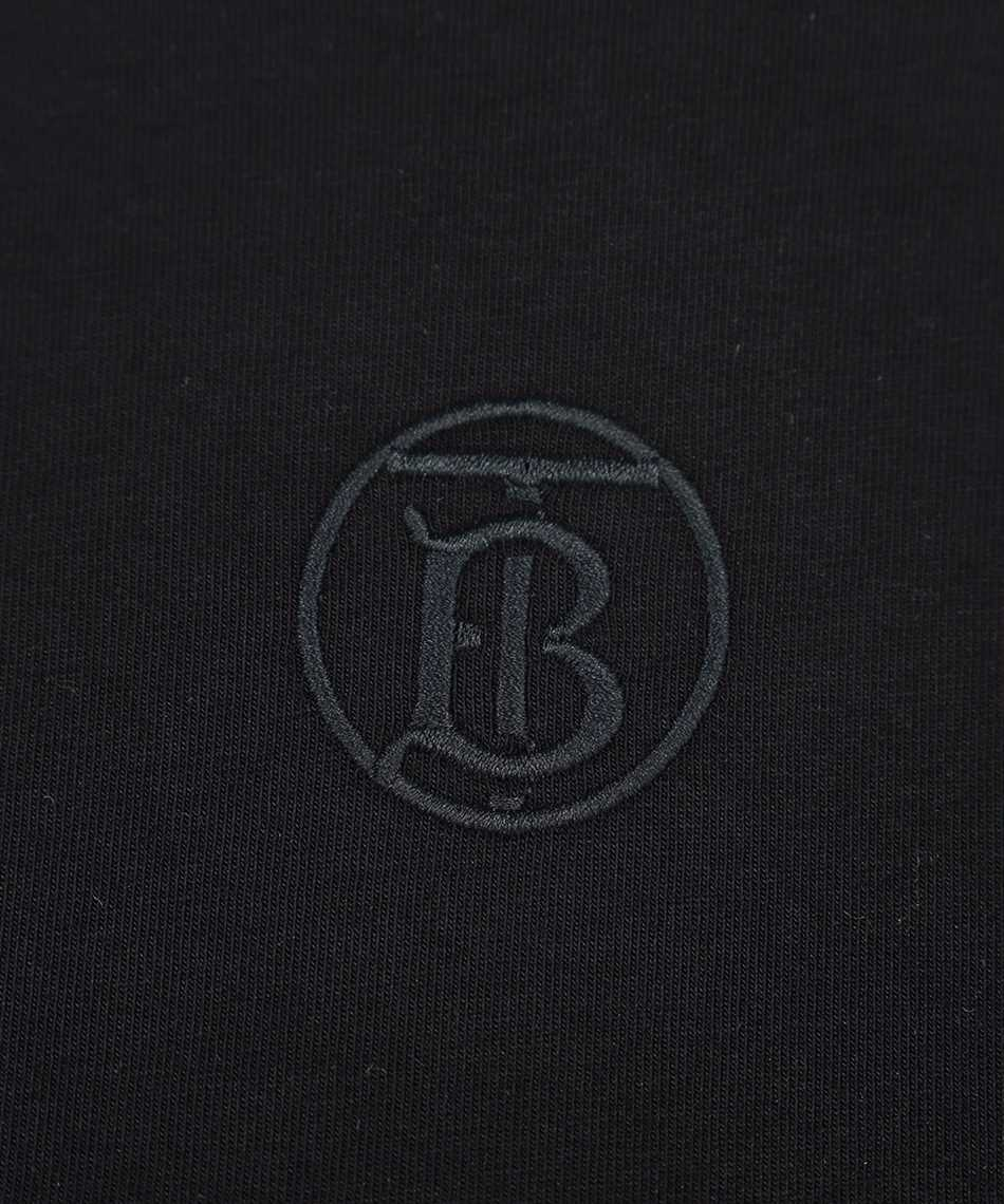 Burberry 8041967 JEMMA T-shirt 3