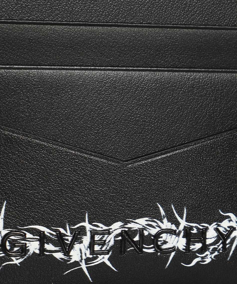 Givenchy BK6099K1C2 Kartenetui 3