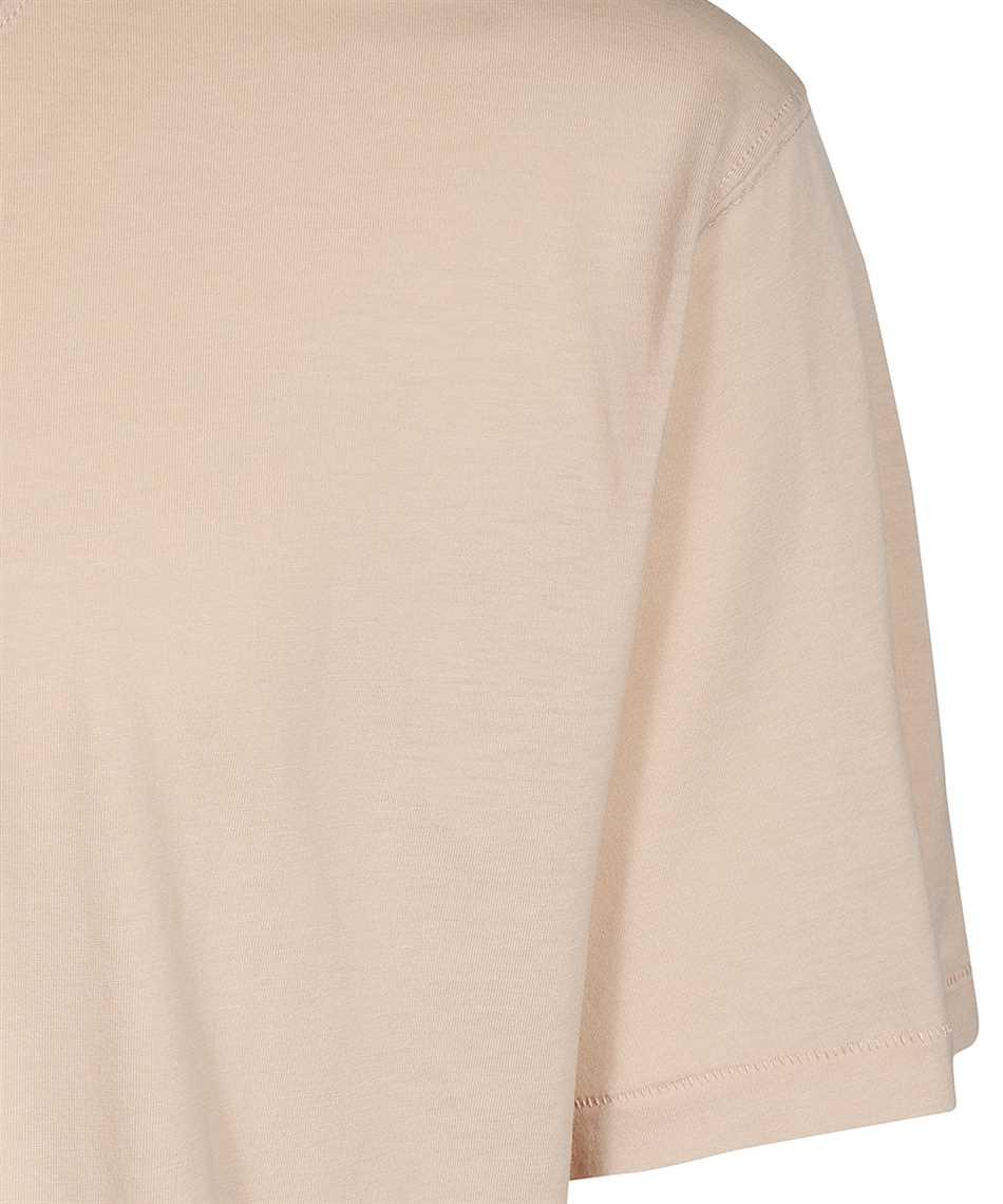 Tom Ford BU229-TFJ950 JERSEY T-shirt 3