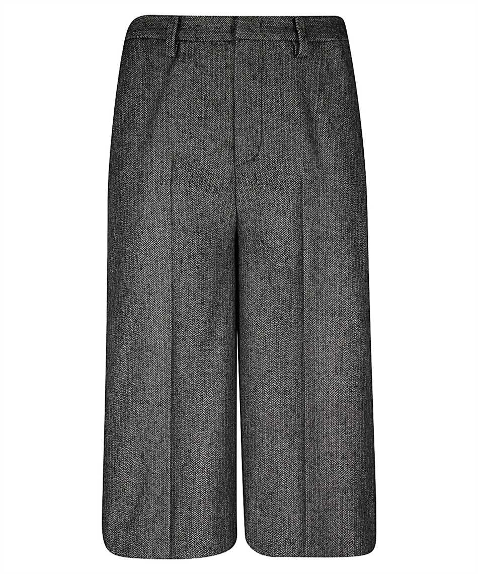 Don Dup DP517 FSE216D XXX Trousers 1