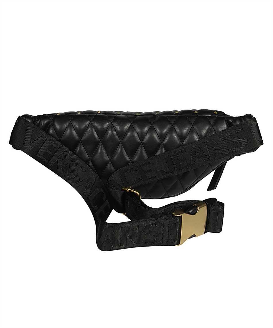 Versace Jeans Couture E1VWABQ6 71881 Belt bag 2