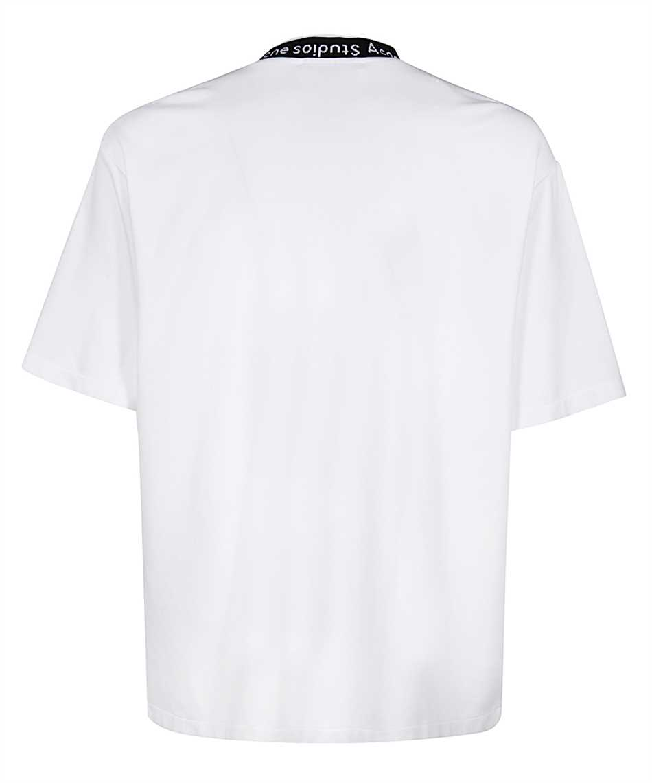Acne FNMNTSHI000243 T-shirt 2