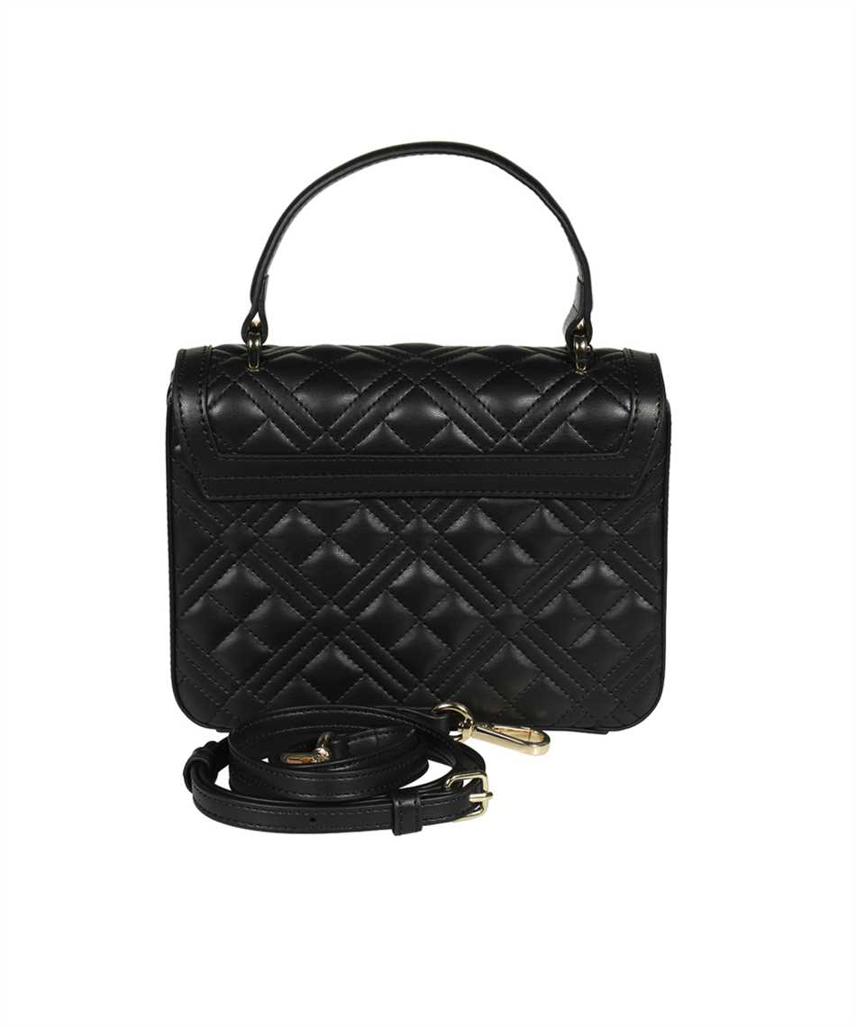 LOVE MOSCHINO JC4279PP0CKN QUILTED Borsa 2
