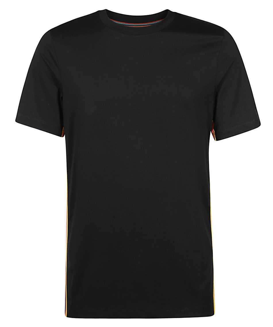 Paul Smith M1R 697PS D00084 T-shirt 1
