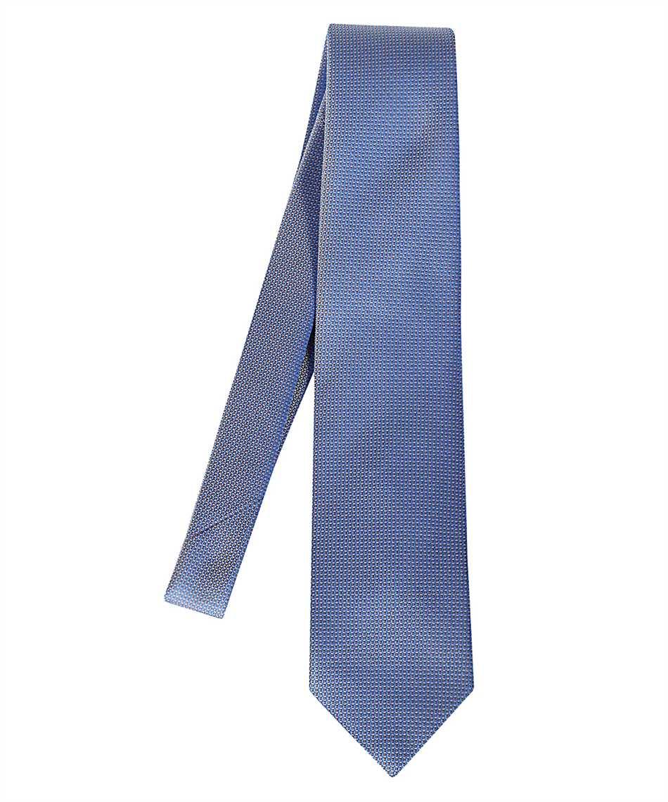 Brioni O61D00 P9486 Cravatta 1
