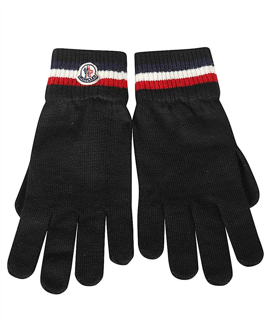 Moncler 00549.00 02292 Handschuhe 1