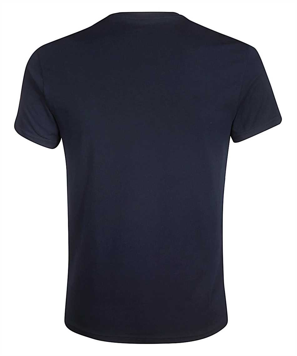 Emporio Armani 110853 9A524 T-shirt 2