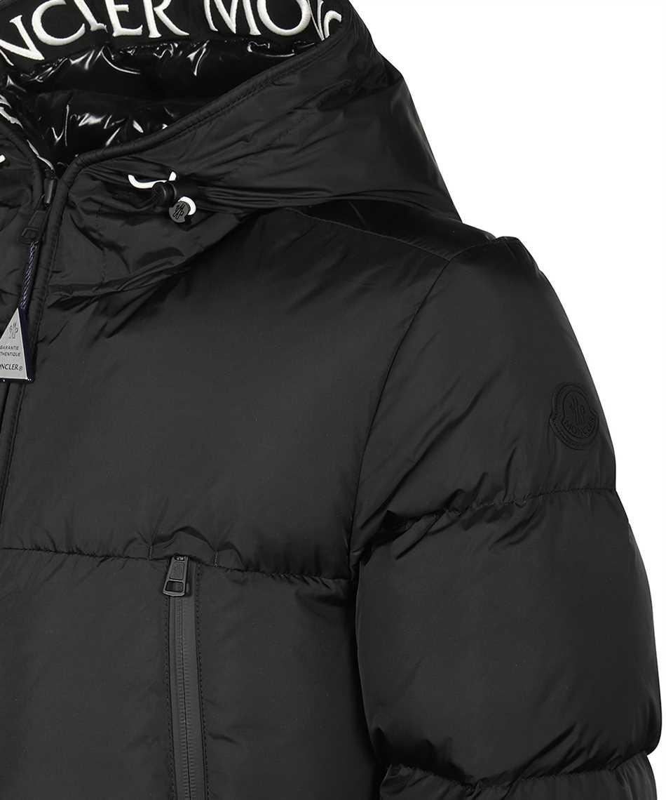Moncler 1B569.00 C0300 MONTCLA Jacket 3