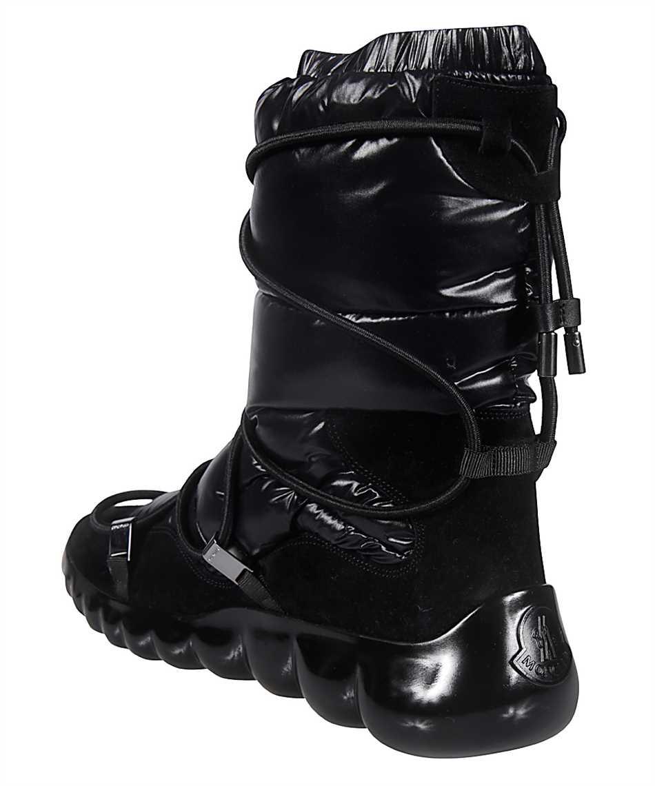 Moncler 20560.00 01AKM CORA Stiefel 3