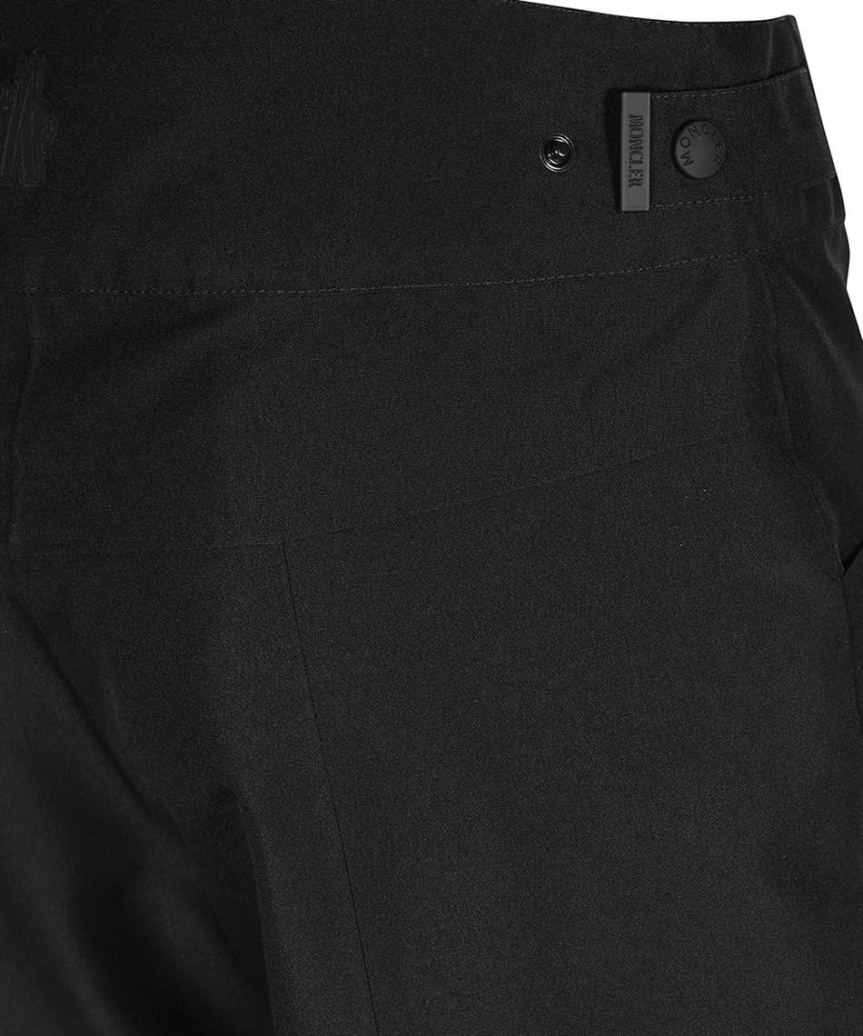 Moncler Grenoble 2A610.40 549F9 Trousers 3