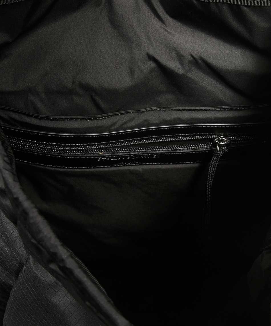 Stella McCartney 533802 WU049 Backpack 3