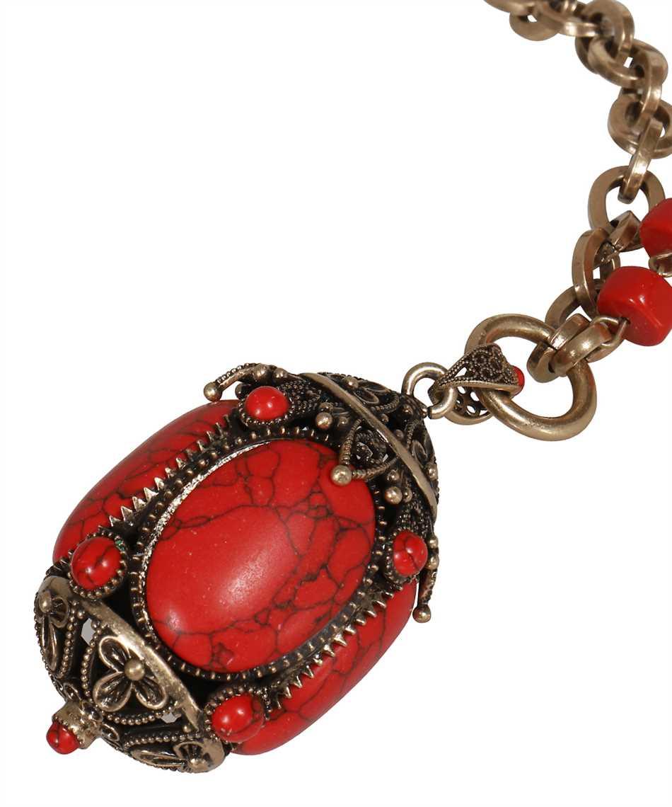 MAX MARA WEEKEND 57510414600 Necklace 2