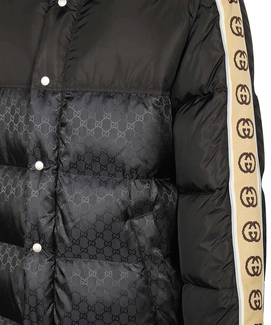 Gucci 603569 Z8AFZ Coat 3
