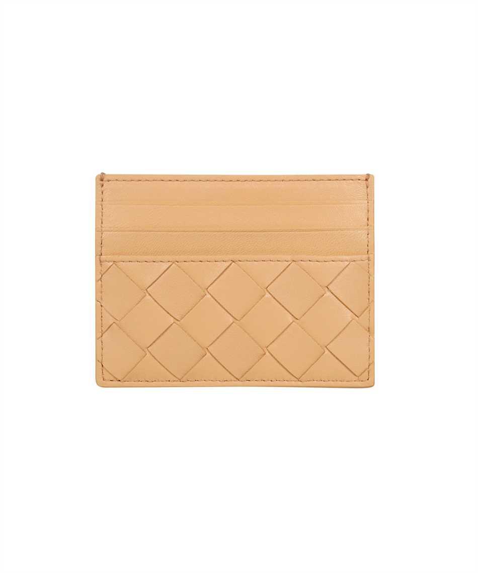 Bottega Veneta 635042 VCPP3 CREDIT Card holder 2