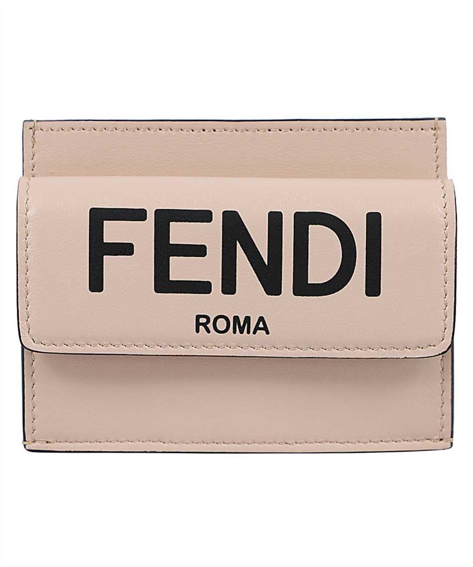 Fendi 8M0423 ADP6 Card holder 1