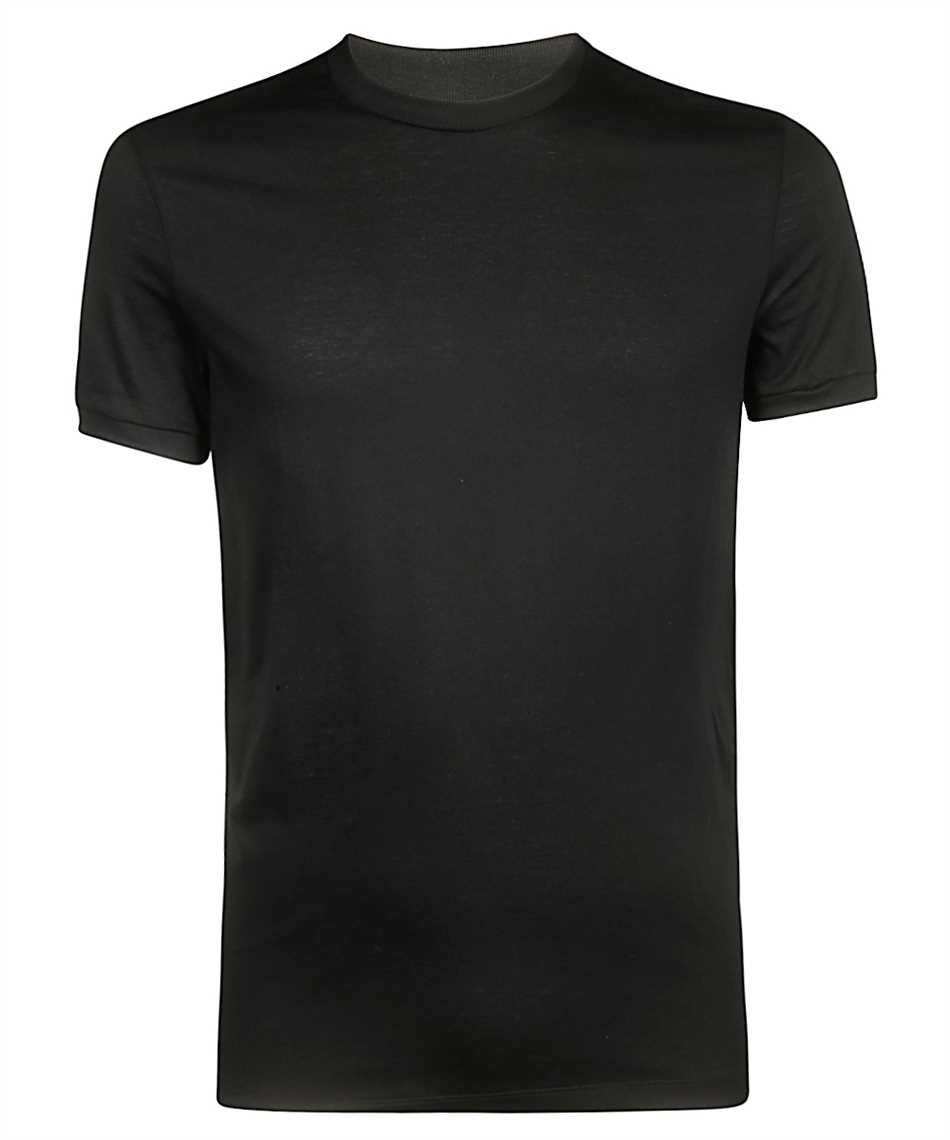 Dsquared2 D9X3C2400 ISA01 3 PACK T-Shirt 3