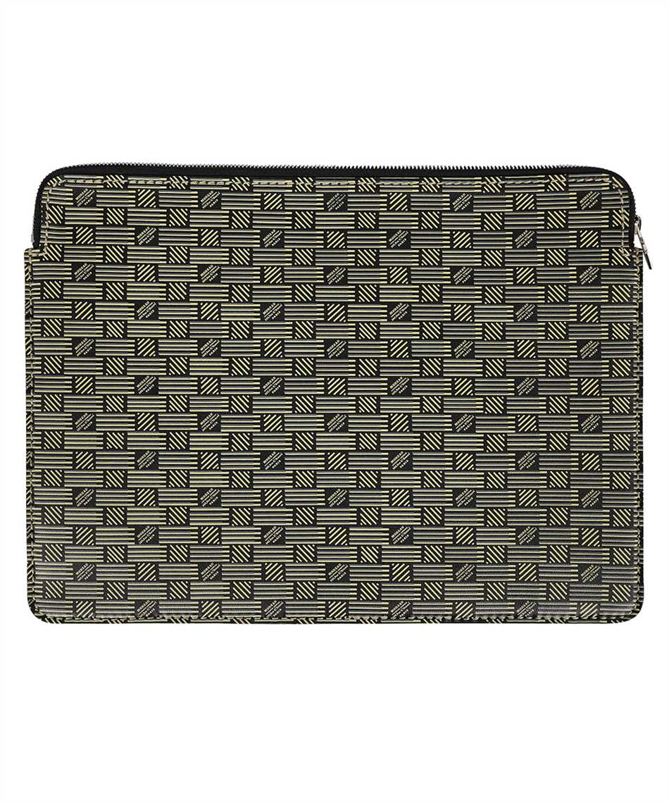 Moreau PMACLLIIVOSTSTA MACBOOK Bag 2