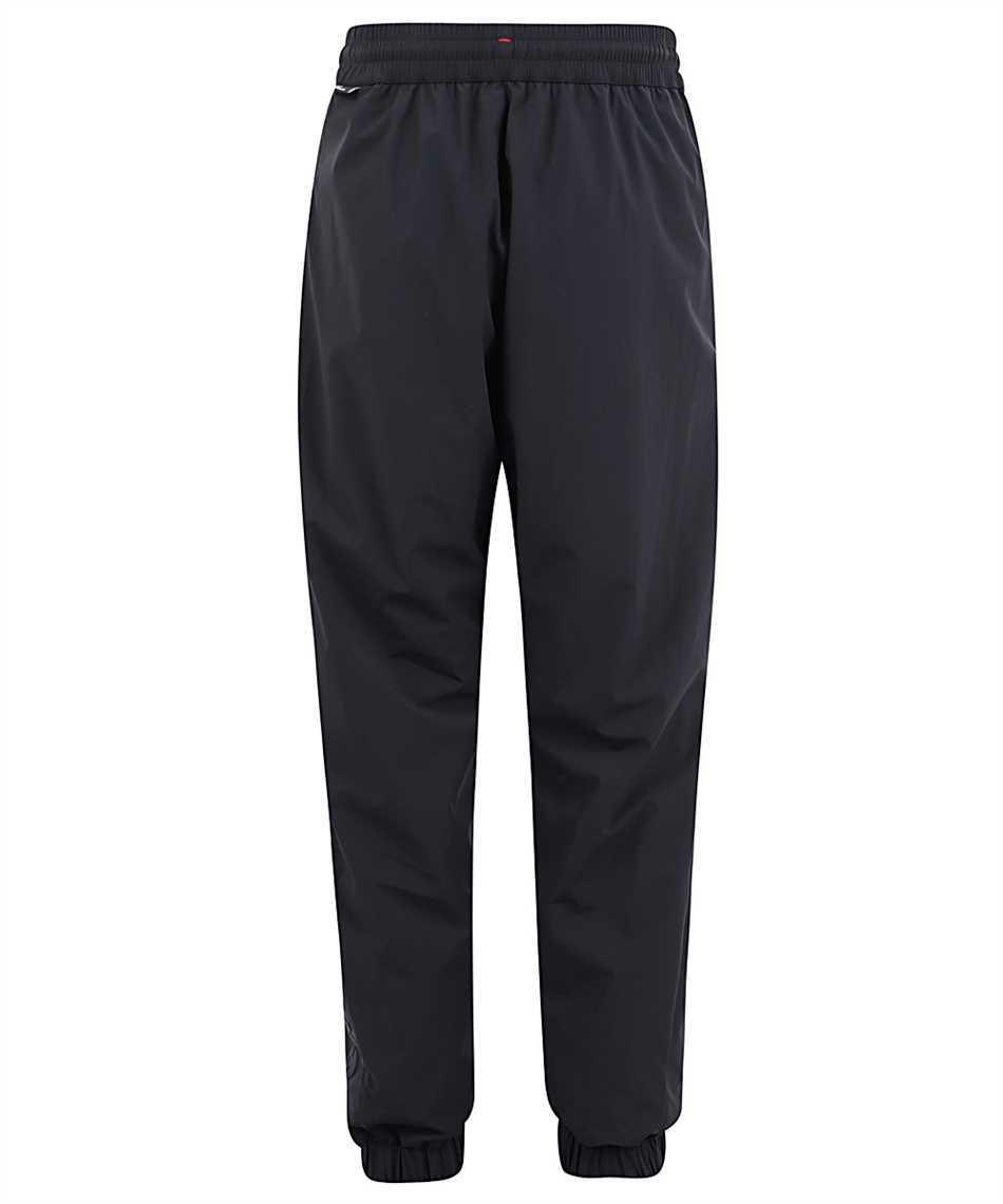 Moncler Grenoble 2A600.40 5399D Trousers 2