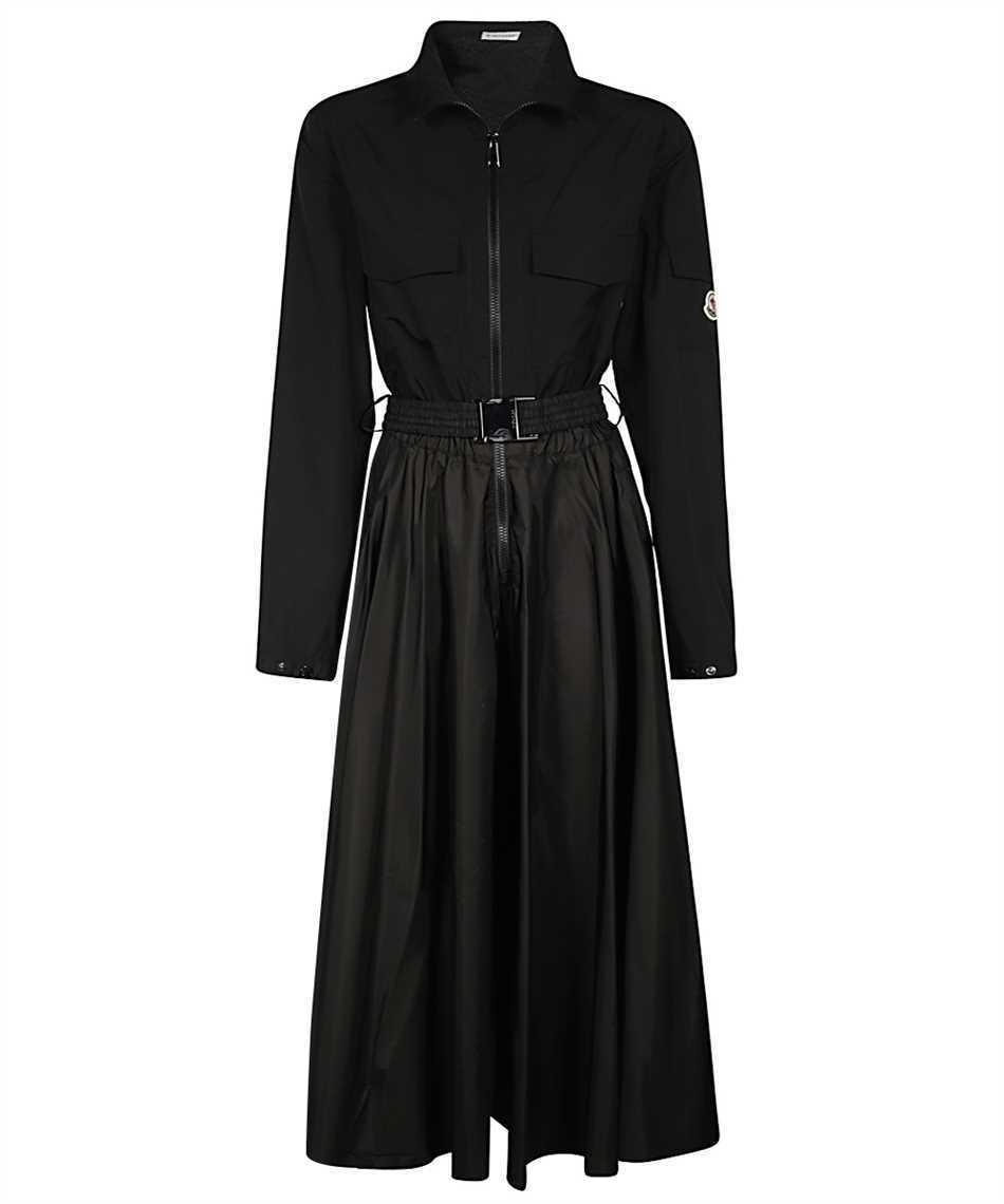 Moncler 2G700.00 V0046 Dress 1